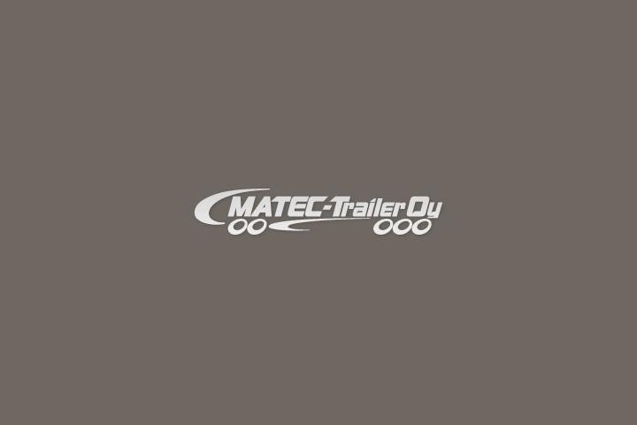 MATEC-TRAILER